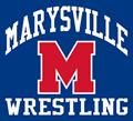 MEVSD Wrestling
