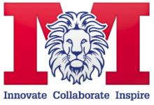 MEVSD logo