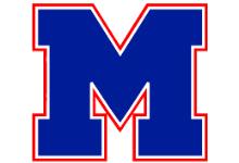 Marysville Schools