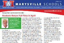 cover spring 21 newsletter