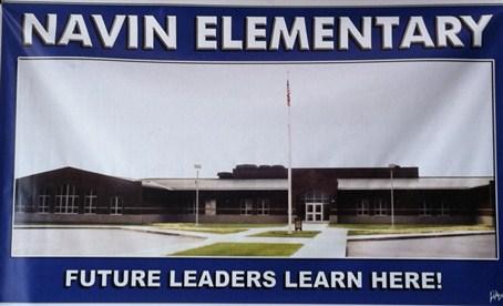 Navin Leaders