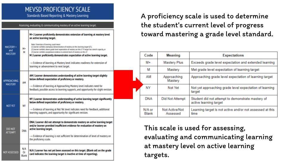 Prof Scale