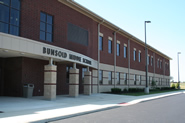 Bunsold Middle School