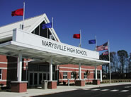 marysvillehighschool_home.aspx