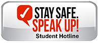 stay safe link