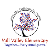 Mill Valley Elementary