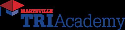 TRI Academy logo