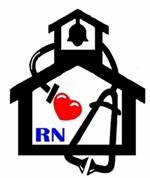 School RN Clipart Image