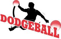 Dodgeball image