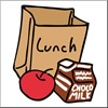 Lunch Sack Image