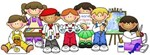 students clipart