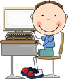 Testing Clipart Image