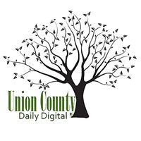Union County Daily Digital Logo