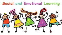 Social and Emotional Learning Image