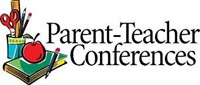 Parent/Teacher Conference Image