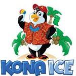 KONA Ice image